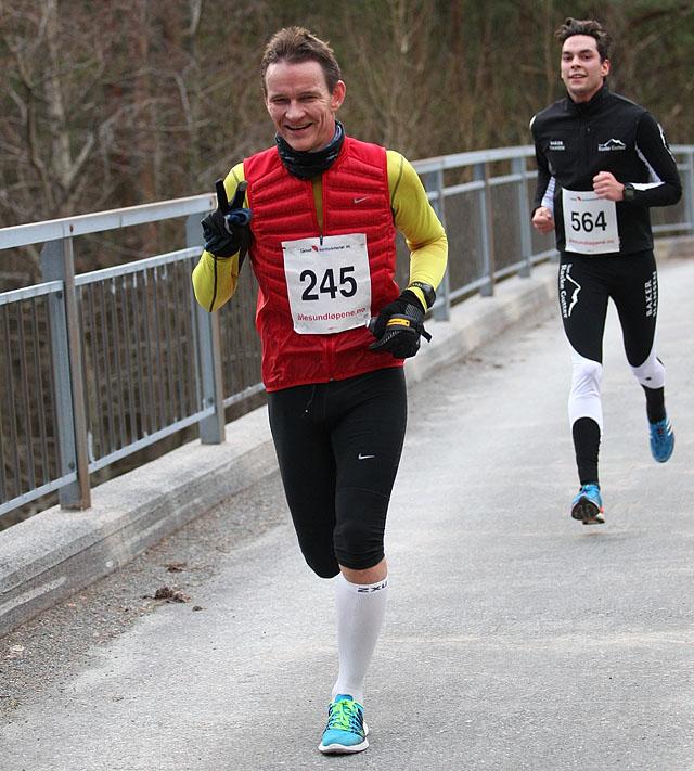 Maraton_2-plass_Ole_Fredrik_Rosengren_A20G9623.jpg