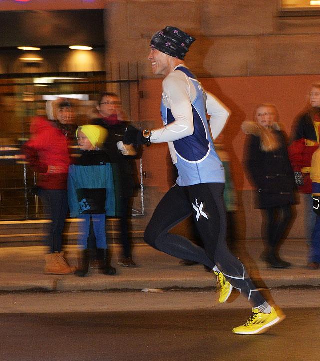 halvmaraton-D4N0187_vinner-glenn-thomas-martinsen.jpg