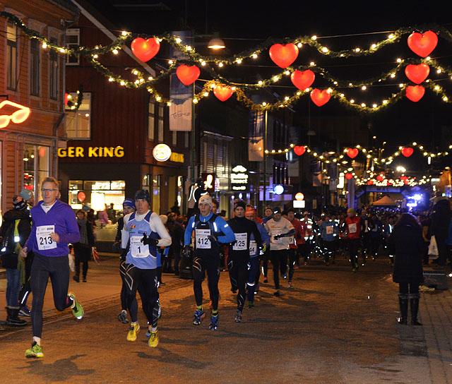halvmaraton_D4N9844-start1.jpg