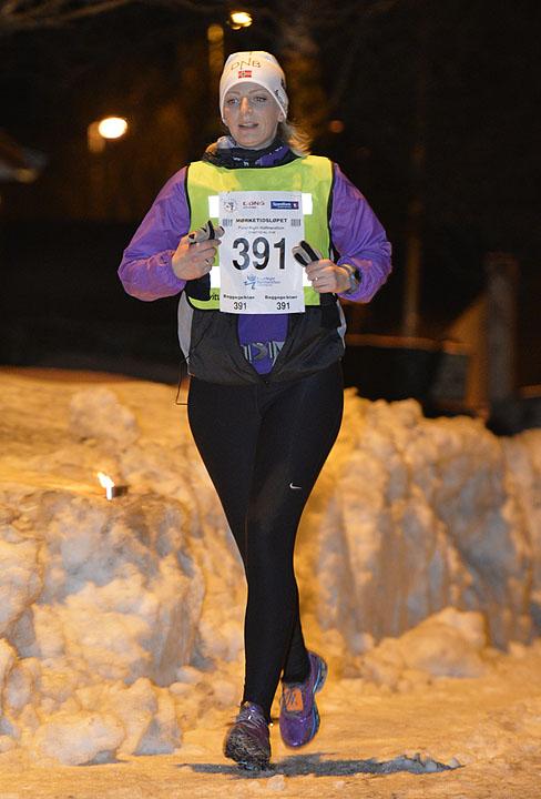 halvmaraton_D4N9932-marlene-wangen.jpg