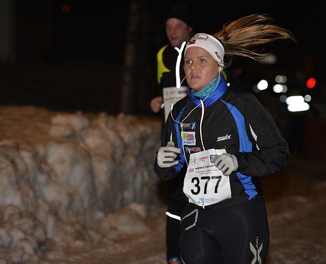 halvmaraton_D4N9908-line-gamst.jpg
