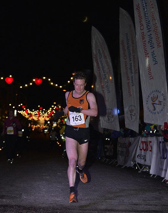 halvmaraton_D4N0257-163.jpg