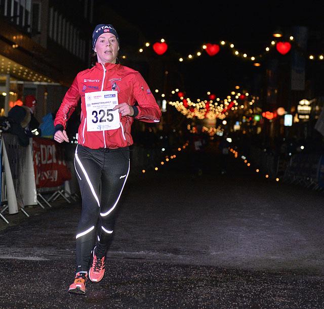 russiske kvinner Tromsø