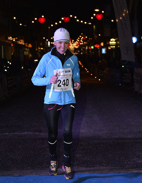 halvmaraton_D4N0331-lenka-kreidlova.jpg