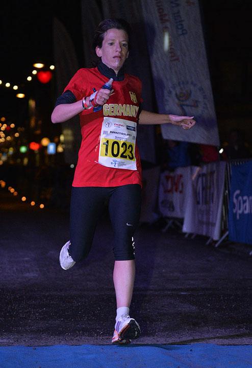 10km_D4N0060-vinner-kvinner-Simone-Raatz[1].jpg