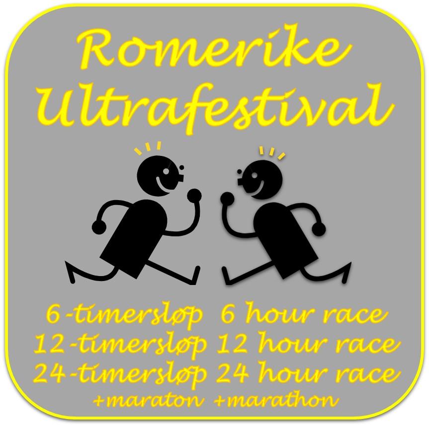 Logo_Romerike_Ultrafestival.jpg