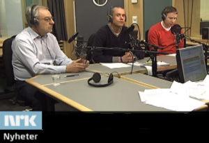 Debatt_NRK_april_2013_ute_pinaastekst_horisontal