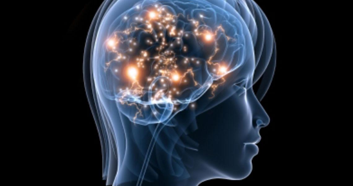 hjernekapasitet_2