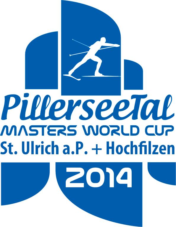 Masters_2014-logo
