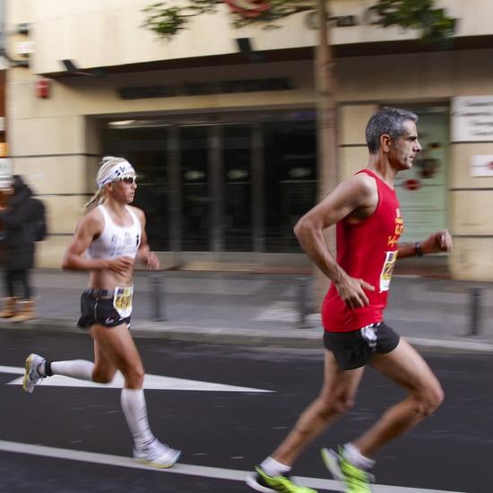 Vinner_halvmaraton_kvinner