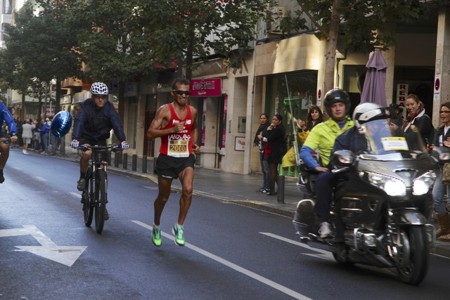 Vinner_halvmaraton