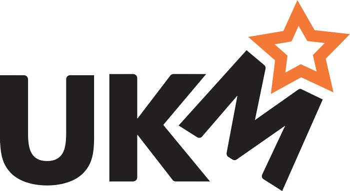 UKM logo.jpg