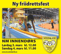 NM2013Steinkjer.jpg