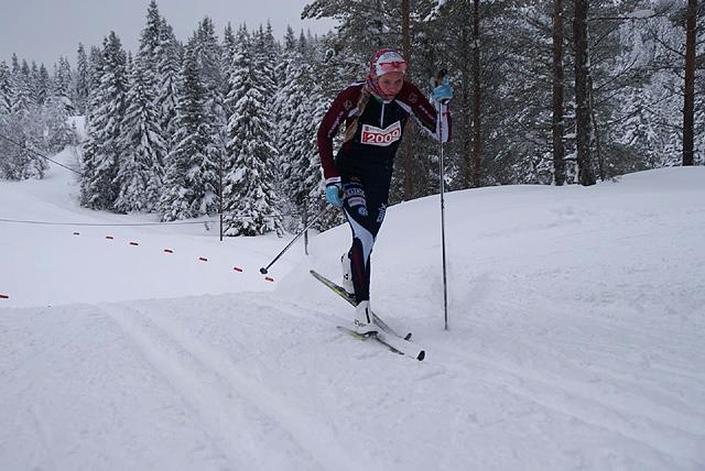 Aurora_Ulsaker_Bjorn.jpg