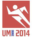 um-friidrett-2014_-logo[1]