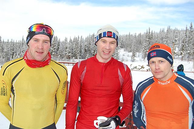 Tre_beste_herrer.jpg