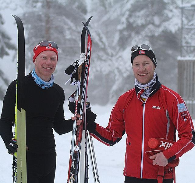 Lars_og_Magnus_Enger_