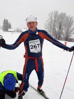 Steffen Sæterhagen Paulsen[1]