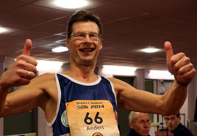 Bislett-50km-2014-Comeback-Anders-Toesse_640.jpg