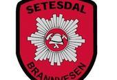 Setesdal Brannvesen