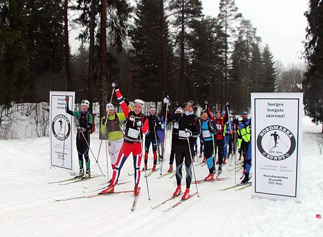 Start_Norges_Lengste_skirenn.jpg