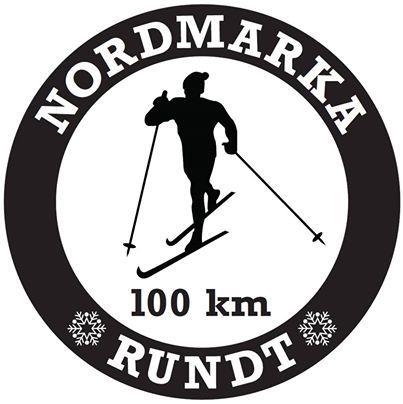 Nordmarka_Rundt_100km