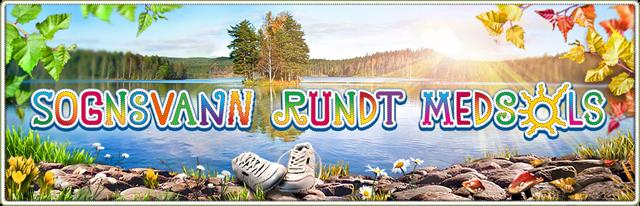 Sognsvann_Rundt_Medsols_banner_640.png