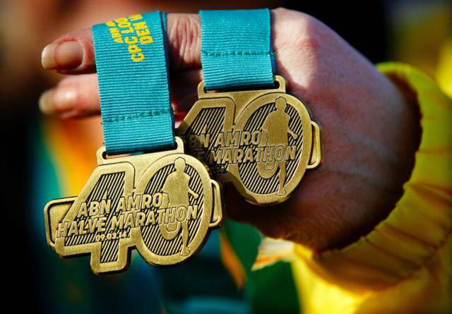 Halvmaratonmedaljen_640x445.jpg