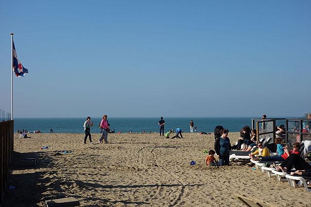 stranda_640.jpg
