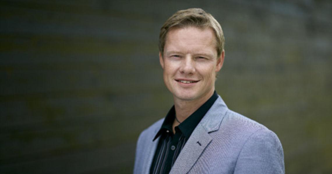 MortenAndresenSolidutvikling_450x300