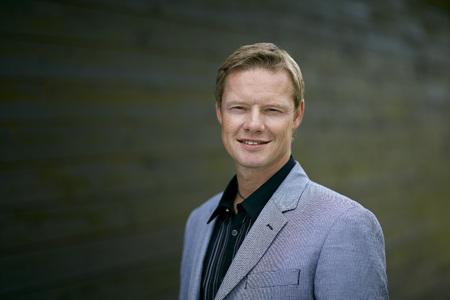 Morten Andresen Solid utvikling_450x300.jpg