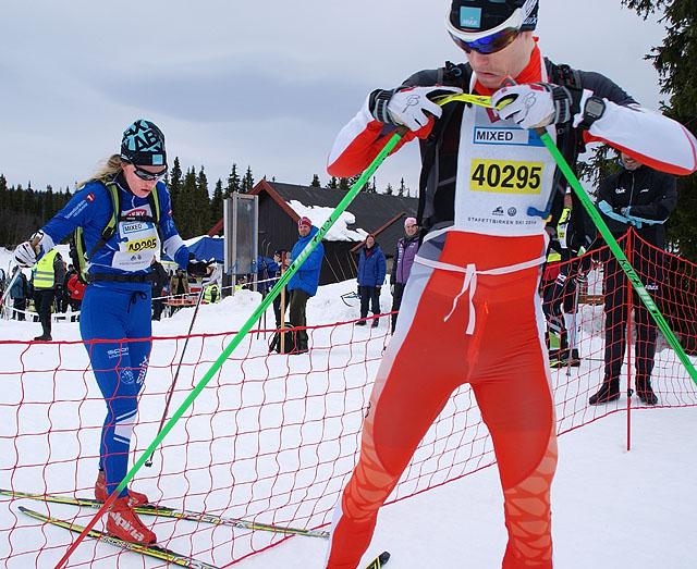 Vinnerlaget_veksler_Kvarstad (1).jpg