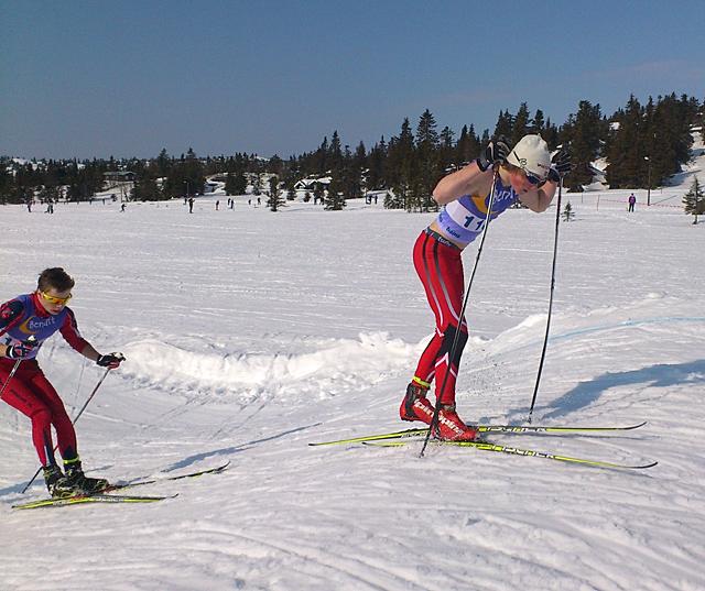 G15_sprint_Sindre Vassdal_Johannessen.jpg