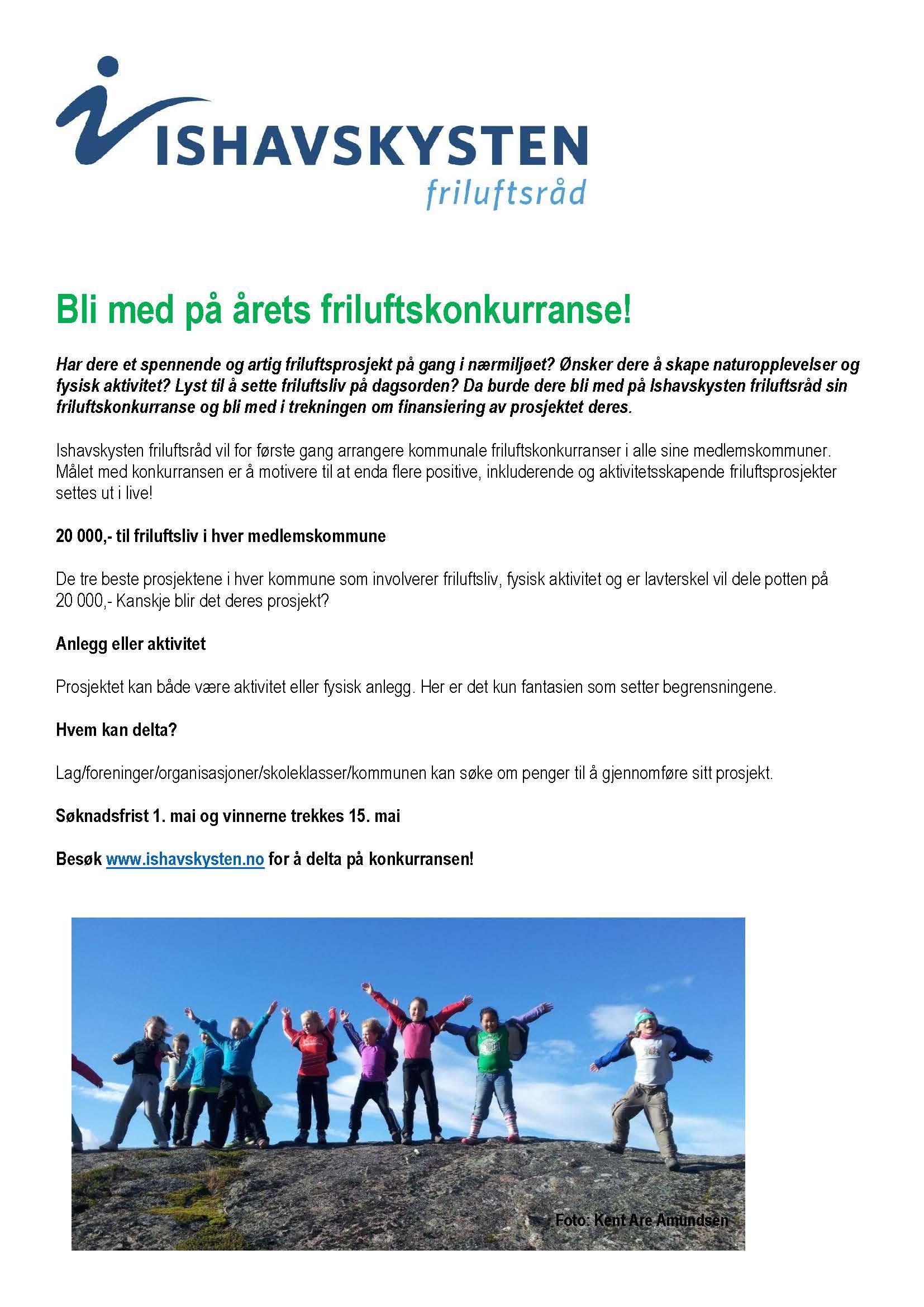 Infoplakat_Bli med på årets friluftskonkurranse.jpg