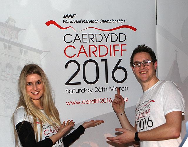 Cardiff_2016_A20G2589.jpg