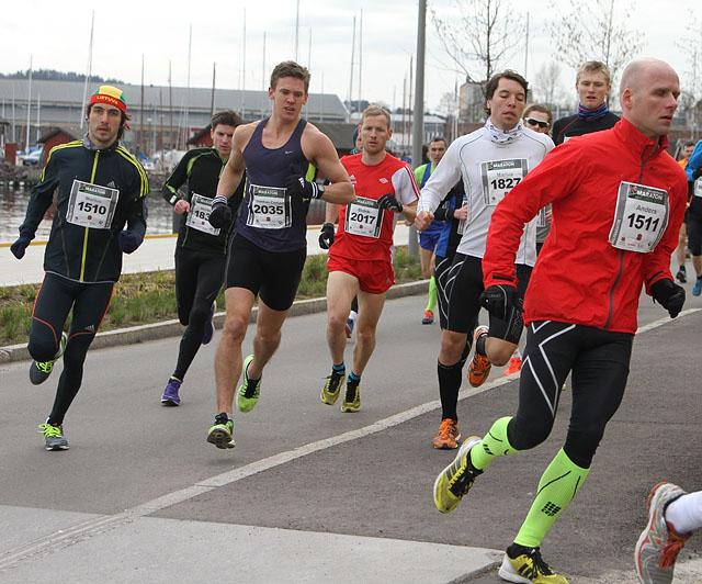 Maratonteten_IMG_0919.jpg