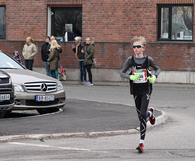1-5km_Jonatan_Vedvik_IMG_2242.jpg