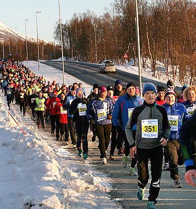 Tromsoekarusell_start_ingress
