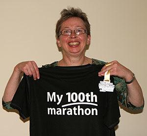 IMG_6666_Turid_Veggeland_Maraton_nr_100