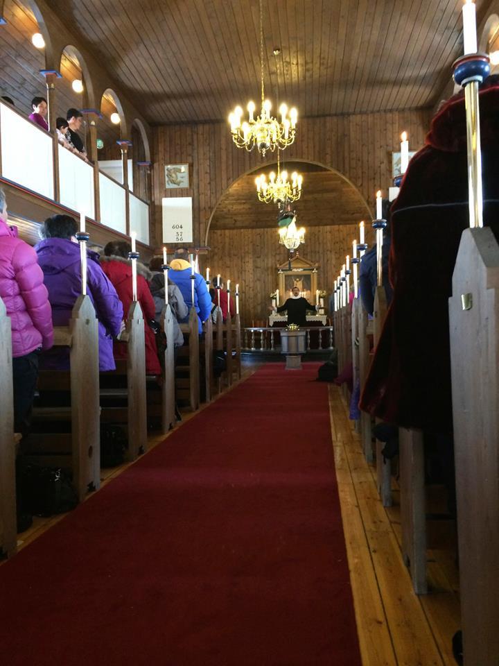 Frode_Lein_ACR2014-kirkebesøk.jpg