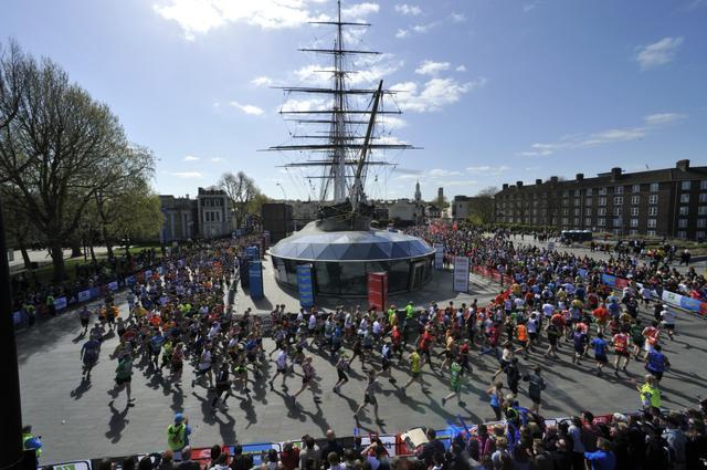 London_Marathon_Cutty_Sark.jpg