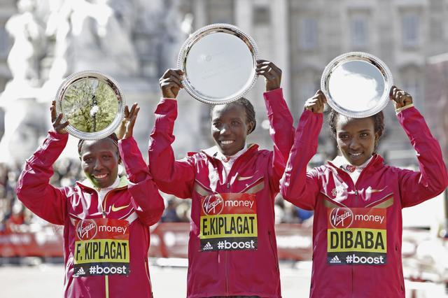 London_Marathon_Kiplagat_Kiplagat_Dibaba.jpg