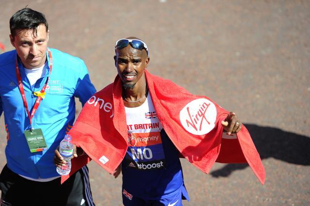 London_Marathon_Mo_Farah.jpg