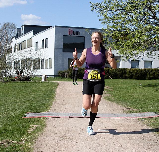 Therese_Falk_Vinner_maraton_IMG_2426.jpg
