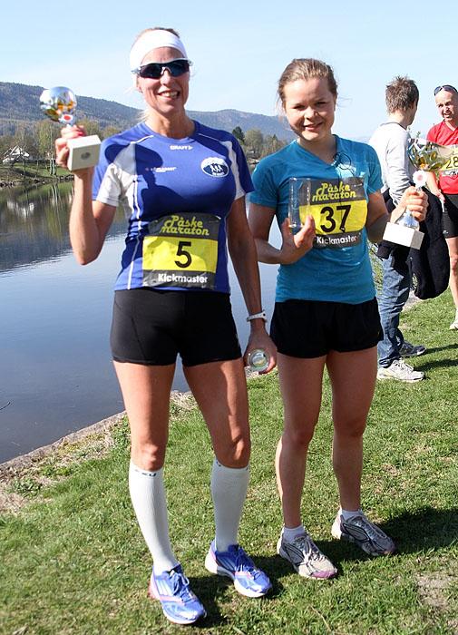 nr3_og1_halvmaraton_kvinner_IMG_2340.jpg