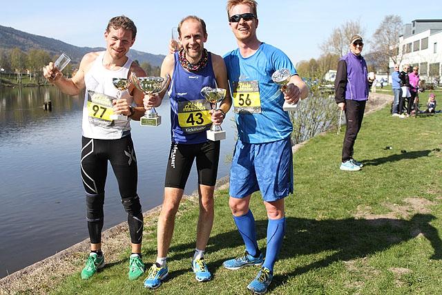 Halvmaraton_3_beste_IMG_2303.jpg
