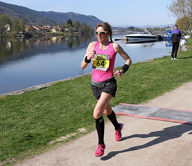 Halvmaraton_Dorthe_Foss_IMG_2270.jpg