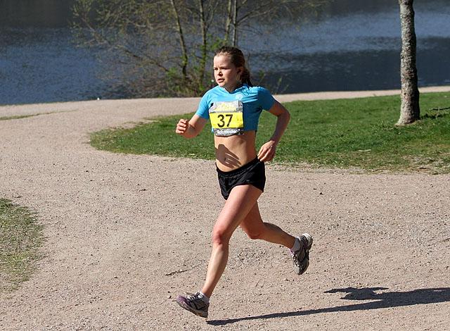 Halvmaraton_Tonje_Gresslien_IMG_2063.jpg