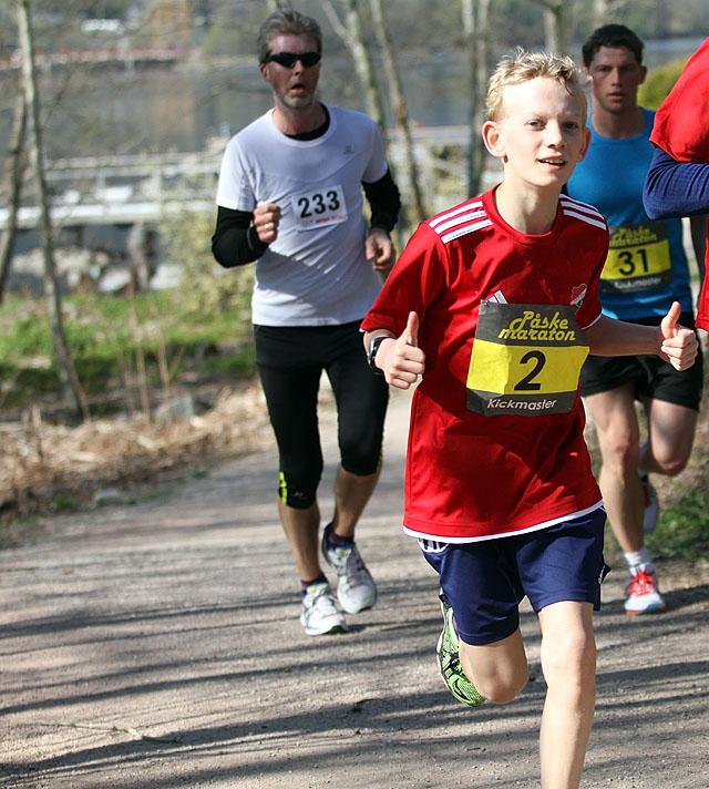 Halvmaraton_Yngve_Sporild_Breievne_IMG_2215.jpg