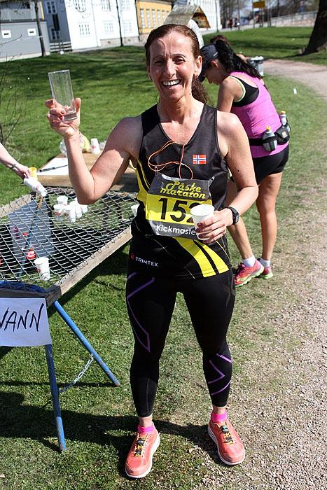 Maraton_Titina_Bakken_IMG_2448.jpg